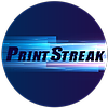 PrintStreak's avatar