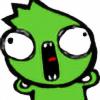 PrinttScreen's avatar