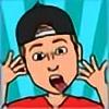 PrintTYEZ's avatar