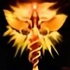 Printul92's avatar
