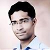 printvineet's avatar