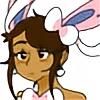 Prinwaii's avatar