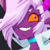 prinxemu's avatar