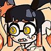 Prinxen's avatar
