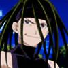 Prinz-Aviator's avatar