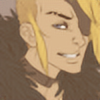 Prinzack's avatar