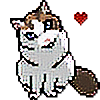 Prinze-Burnzo's avatar
