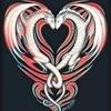 PrinzessPzayko23's avatar