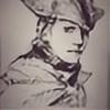 PrinzEugenius's avatar