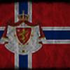 PrinzFranzXII's avatar