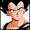 PrinzVegeta's avatar