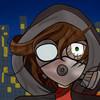 Prinzzez-Kitten's avatar