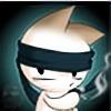 PrinZzShaii's avatar