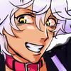 Priorah's avatar