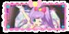 PriPara-PriParadise's avatar