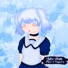 Pripertstar's avatar