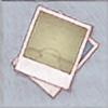 pripie's avatar
