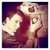 Prischepov's avatar