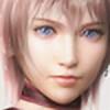 priscilla9000's avatar