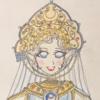 PriscillaKnight's avatar