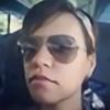 PriscillaMachado's avatar