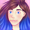 priscillaonmars's avatar