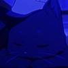 priscq1's avatar