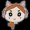 priscythe's avatar