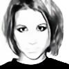 priserka's avatar