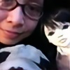 Prishe2win's avatar