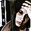 Prisioner382's avatar