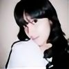 priskiathayaa's avatar