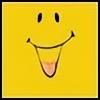 Priskioa's avatar