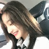 priskkyu's avatar