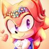 Prism-Acid's avatar