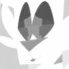 prism0n's avatar