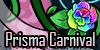 Prisma-Carnival's avatar