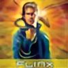 prisma-flinx's avatar