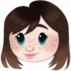 PrismacolorCat's avatar