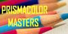 PrismacolorMasters
