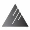 PrismaDesign's avatar