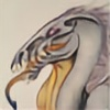 PrismaDox's avatar