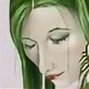 prismadragonfly's avatar