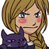 prismageek's avatar