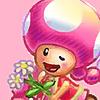 prismanticore's avatar