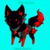 Prismatic-Ink's avatar