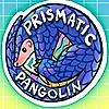 prismatic-pangolin's avatar