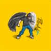prismatic1111's avatar