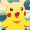 Prismatic98's avatar