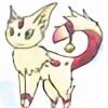 PrismaticPalette's avatar